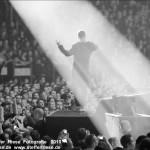 Konzertbilder der Die Fantastischen Vier in der Nürnberger Arena / Foto: Steffen Oliver Riese