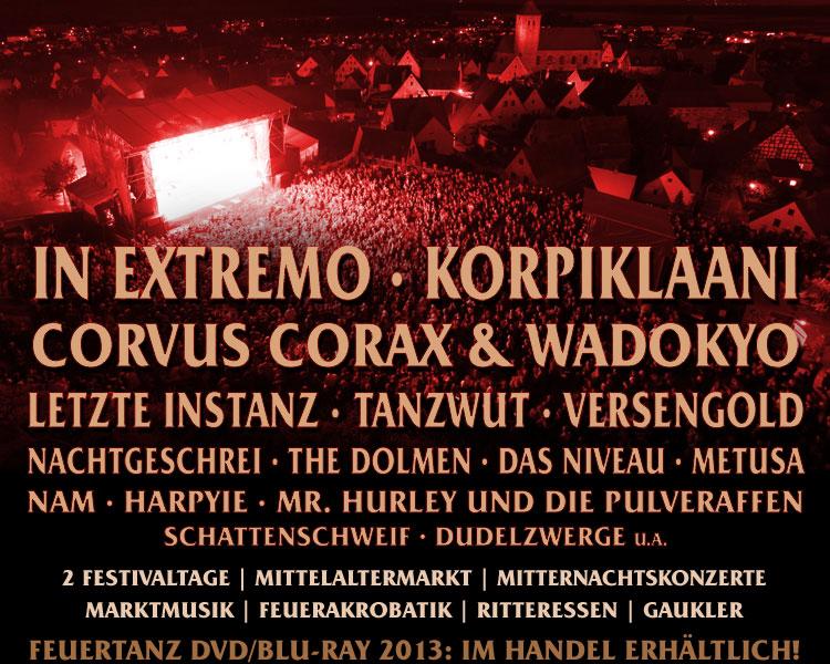 Feuertanz_Festival_2014